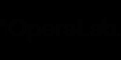 OperaLab
